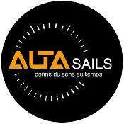 Altasails