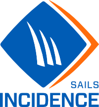 Incidences Sails