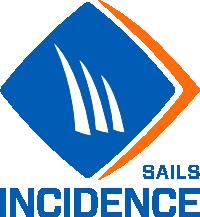 Incidences Sails